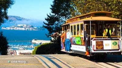 Le città più costose del mondo, San Francisco