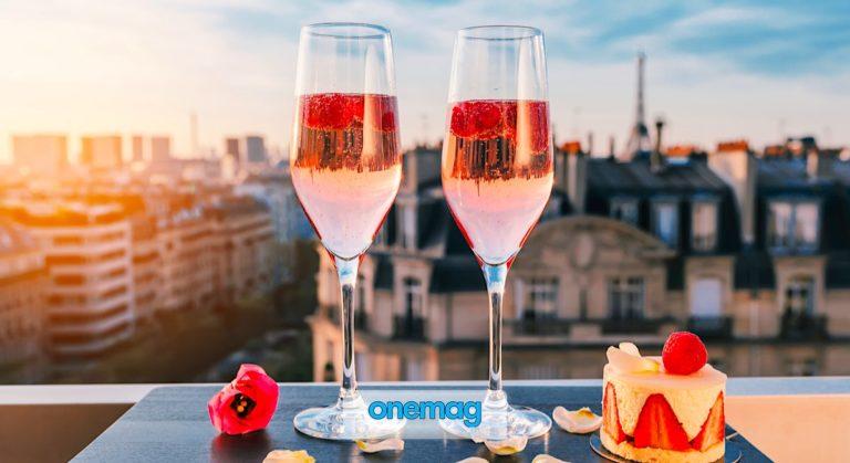 Le migliori suite di Parigi