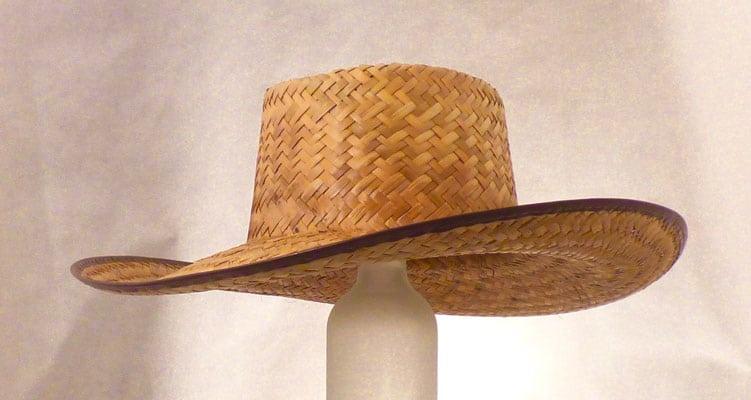 Sombrero Jarocho
