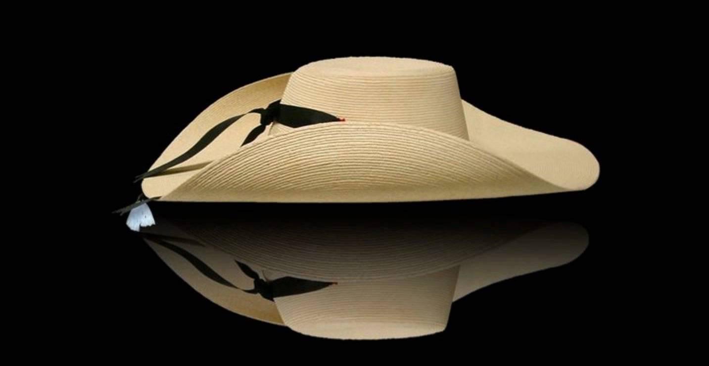 Il sombrero talentano
