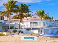 Cosa sapere prima di acquistare casa a Miami
