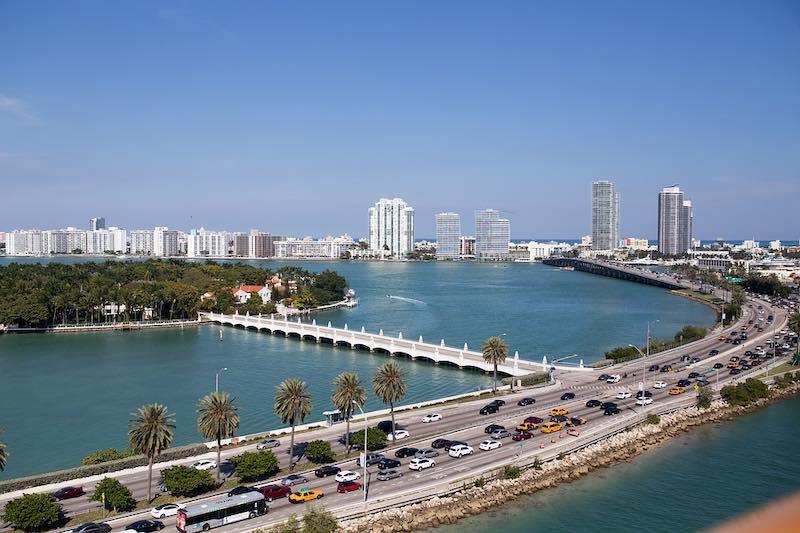 Miami, cosa bisogna conoscere