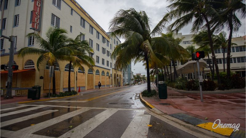 Miami, cosa conoscere