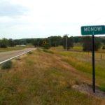 Monowi, la città con un solo abitante
