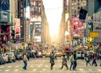 Le attrazioni di New York