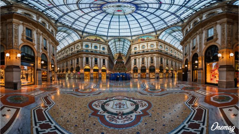 Cosa vedere a Milano in 24 ore