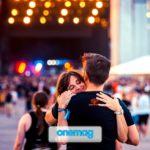 Nightlife: i migliori locali notturni di Madrid