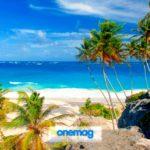 Vacanze alle Barbados | Guida di viaggio