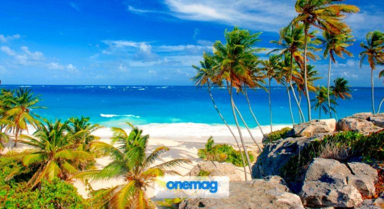 Vacanze alle Barbados   Guida di viaggio