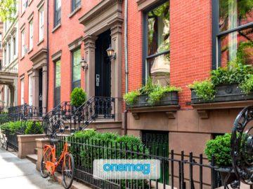 Acquistare casa a New York: ecco cosa c'è da sapere