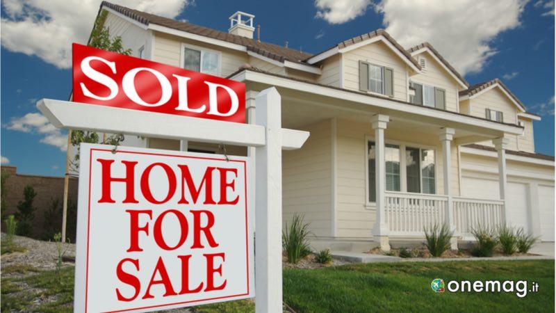 Le regole per acquistare casa a New York