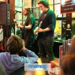 I 3 pub con musica live da non perdere a Dublino
