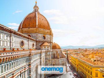 Quello che forse non sapevate sul Duomo di Firenze