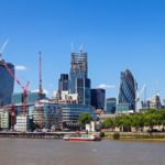 Visitare gli edifici più spettacolari di Londra