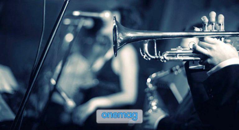 I 5 migliori Jazz Club di Nizza