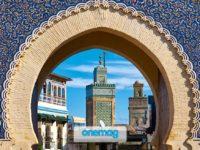 Marocco, ecco le tante ragioni per visitarlo