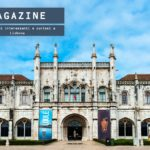 I 5 musei più interessanti e curiosi a Lisbona