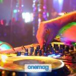 Berlino, i migliori 4 music club della capitale tedesca