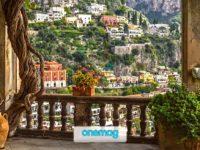 Napoli, i luoghi poco conosciuti da non perdere