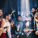 La nightlife di Madrid