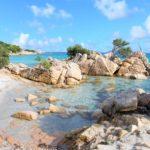 Le migliori spiagge della Sardegna