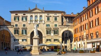 7 cose da vedere a Verona
