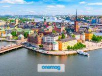 Le attrazioni meno note da visitare in 2 giorni a Stoccolma