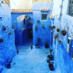 Marocco, Chefchaouen