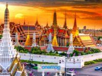 Cosa fare e vedere a Bangkok, la capitale della Thailandia