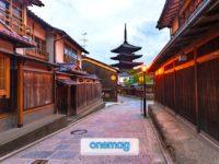 Le città da visitare in Giappone