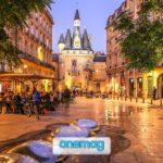 Bordeaux, solito ed insolito da visitare in città
