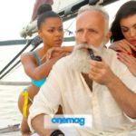 Le mete da visitare per gli over 50 che viaggiano soli