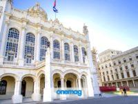 Musei da non perdere a Cuba