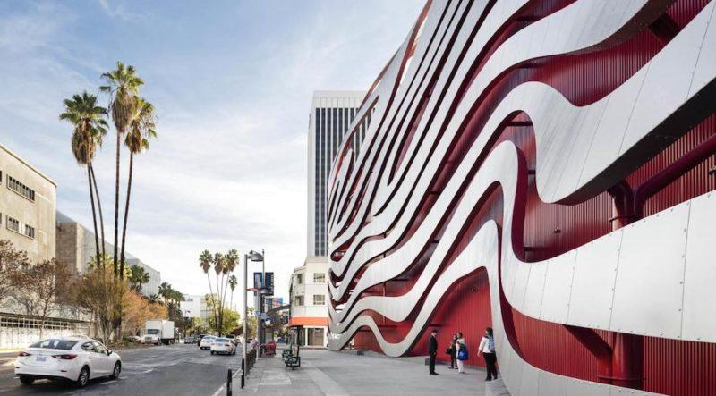 I migliori musei di Los Angekes
