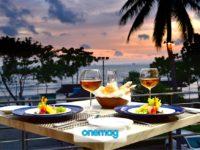 Tunisia, i ristoranti sulla spiaggia da provare