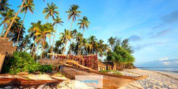Africa: le spiagge e le isole più spettacolari