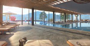 Bressanone, Hotel My Arbor