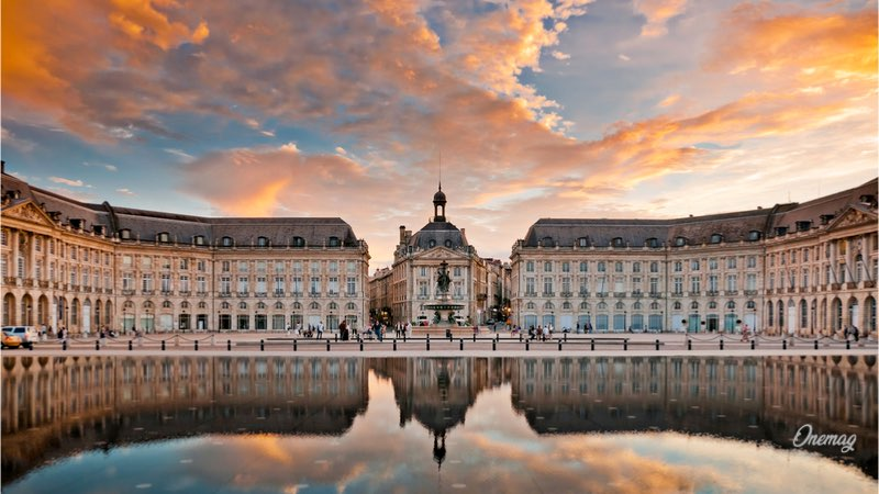 Cosa vedere a Bordeaux