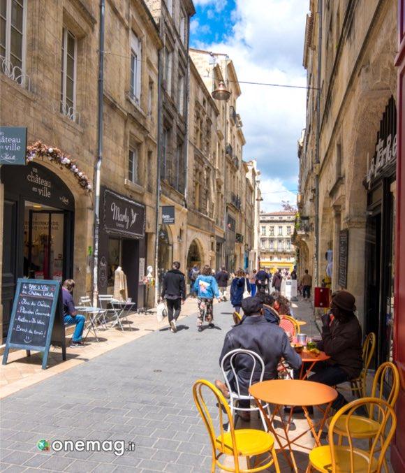 Guida di Bordeaux