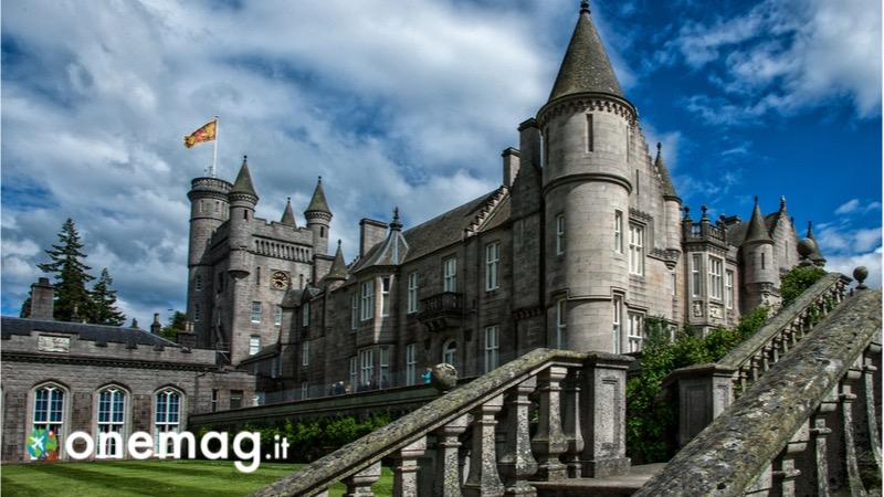 Castello di Balmoral