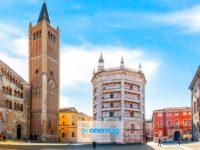 Turismo in Italia: le 10 città + 1 sottovalutate