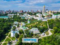Cosa vedere a Kiev, la capitale dell'Ucraina