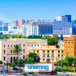 Vacanze a Valencia in Spagna, tutto quello che devi sapere