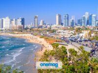 Le cose da fare gratis e divertenti a Tel Aviv