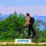 Le destinazioni top da esplorare in bicicletta