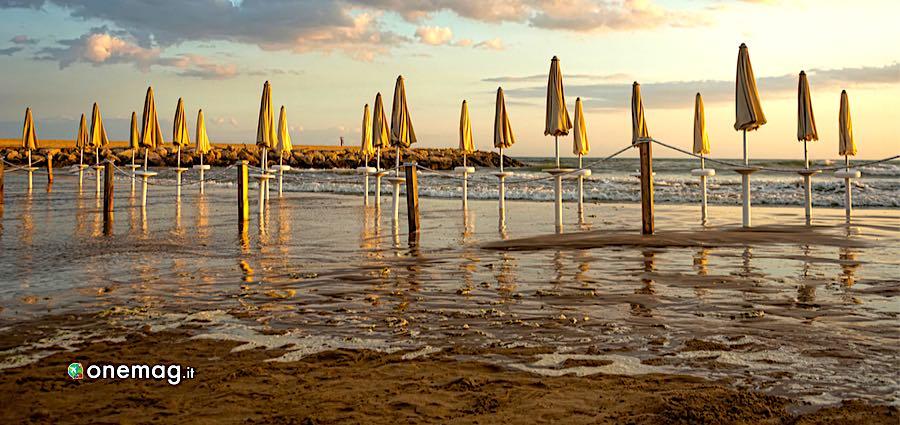 Le spiagge più belle della Sicilia