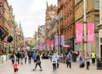 Cosa vedere a Glasgow