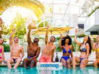 Ibiza, gli Hotel Party per divertirsi tutto il giorno