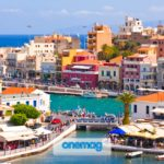 Creta, le spiagge più belle della grande isola greca