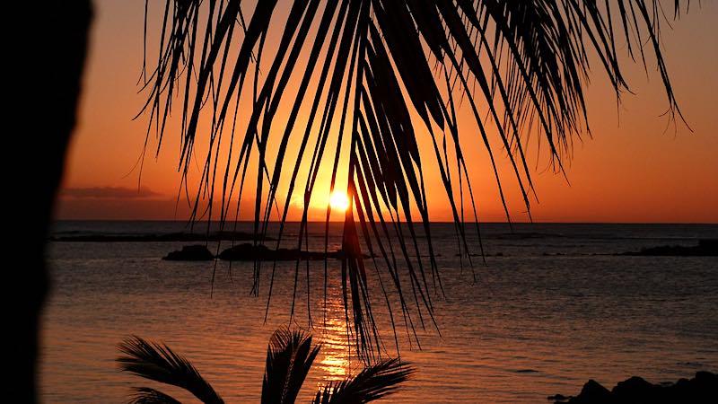 Le spiagge più belle dell'Africa